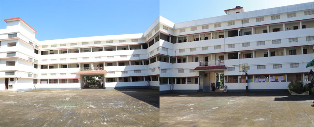 school1